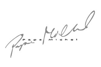 papa_michel_logo