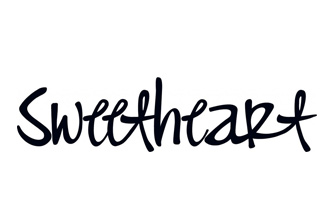 sweetheart_logo
