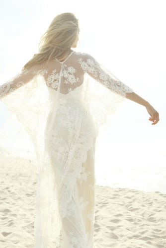suknia_berbera