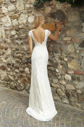 gala_bride