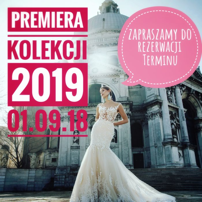 Suknie ślubne Bielsko Biała Divina Bridal Salon Sukni ślubnych