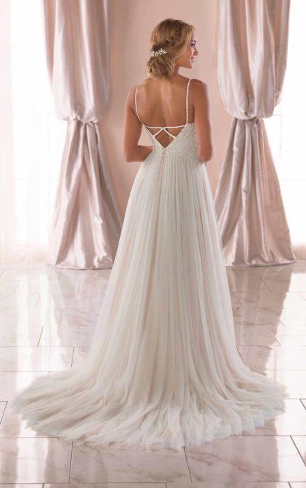 suknia 6788