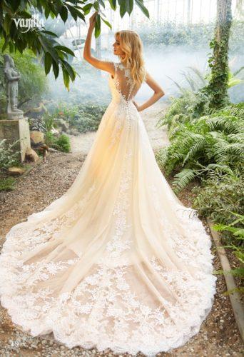 vanilla sposa 1805