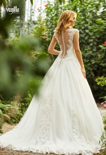 vanilla sposa 1806
