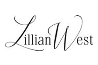 logo_lilian-west